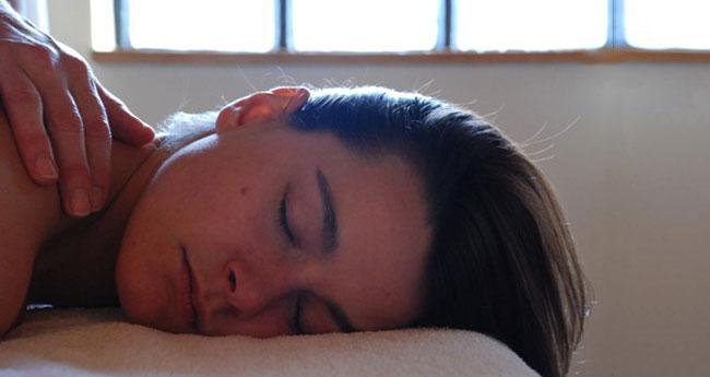 ayurvedische-massage
